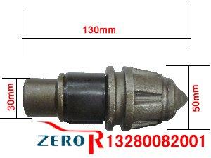 3050-19-6L旋挖截齿